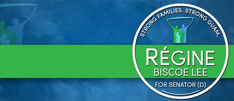 rfg-sshs-forum